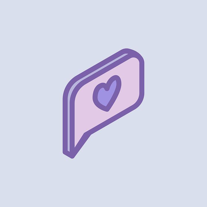 quizprank-logo